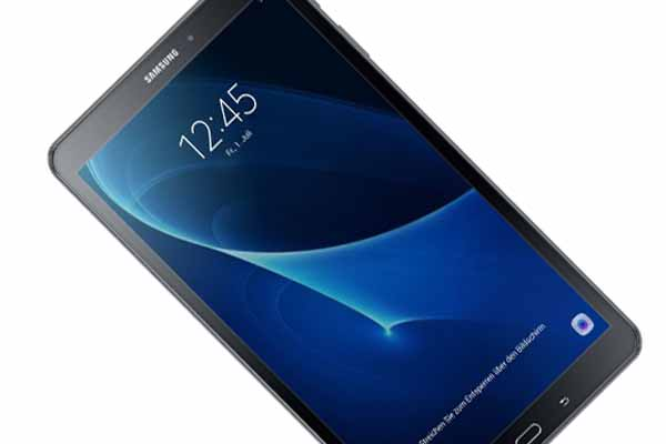 Samsung Officially Launches Galaxy Tab A 10.1 2016