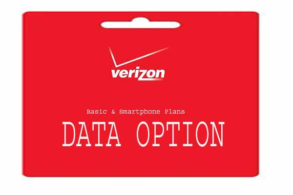 verizon prepaid company