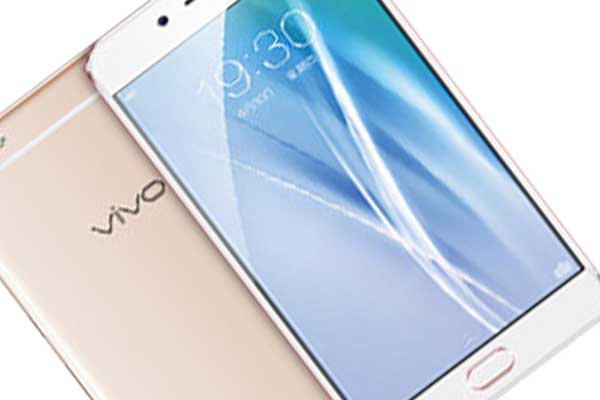 Vivo Launches X7 and X7 Plus