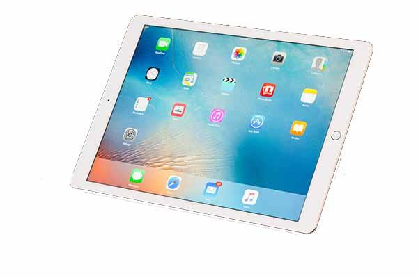 iPad Pro 2 Rumours