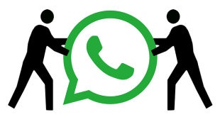 Whatsapp New Feature Allows you to Pin Important Chats to the Top