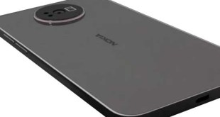 Nokia 8 is Expected to Be the First Flagship by HMD