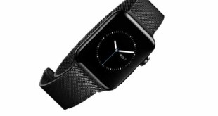 Apple Watch Series 3 May Arrive Along with Upcoming iPhone Models