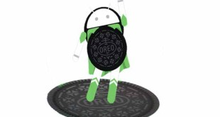 Google Officially Releases Android 8.0 Oreo
