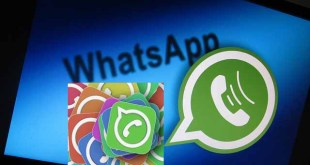 Whatsapp Starts Offering Colourful Text Based Status