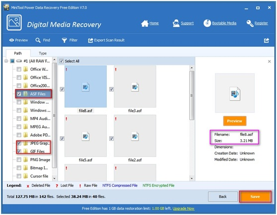 Tips To Ensure & Enhance Data Recovery Rates Dramatically - IMG03