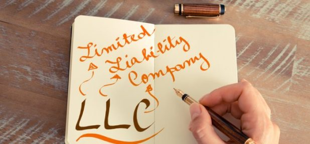 Setting Up An LLC In Few Simple Steps – A Quick Look At The Steps