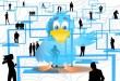 Twitter Removes 143,000 Apps to Control Malicious Activities