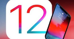 Apple Releases iOS12 Beta 7 without Any Major Update