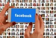 Facebook security breach: 50 million user accounts affected