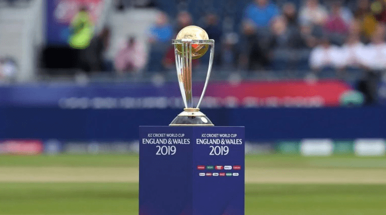 cwc 2019