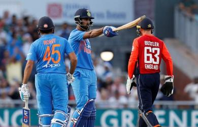 england-v-india-first-t20