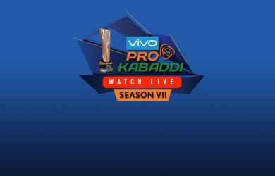 pkl to be shown on star sports 1