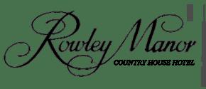 rowley manor dj hull