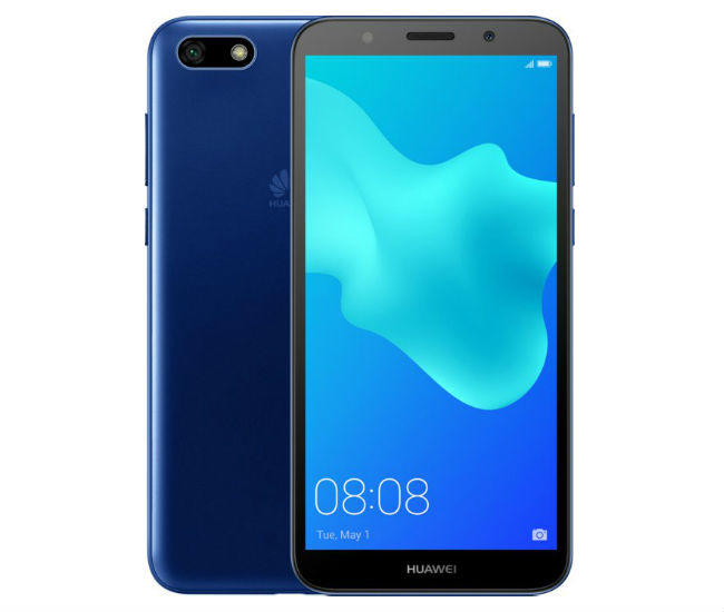 best cheap huawei phones under 50000 naira