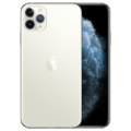 Apple iPhone 11 Pro Max White