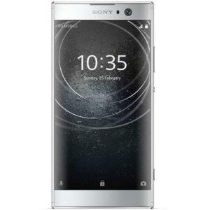 Sony Xperia XA2 Plus