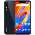 TECNO Spark 3 Midnight Black