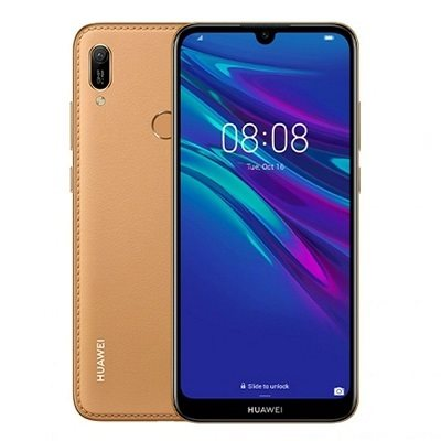 Huawei Y5 (2019) Price in Bangladesh 2019 & Specification