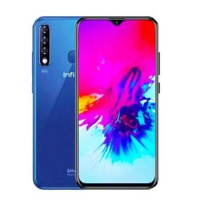 Infinix Mobile Price In Bangladesh 2019 | MobileDor
