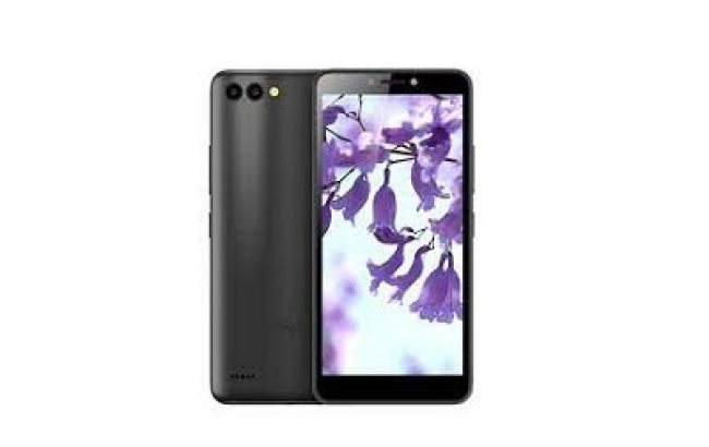 itel P13 Plus Bangladesh