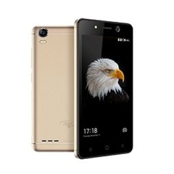 itel S11 Plus Bangladesh