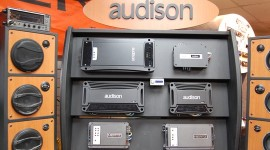 7 Things to Consider When Buying A Car Audio Amplifier