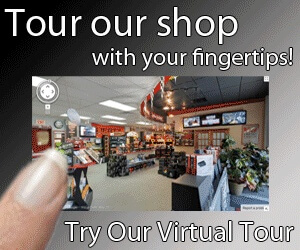 Mobile Edge Virtual Tour