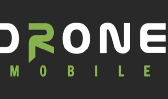 DroneMobile: First-hand Experience from Electronics Industry Veteran