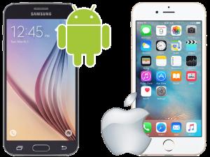 Smartphone Integration