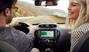 Why Every Woman Needs Apple CarPlay and Android Auto