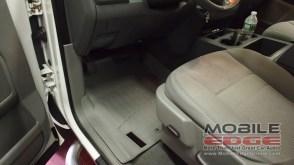 Dodge Ram protection