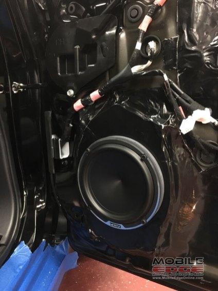 Toyota Prius Upgrades-4