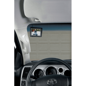 Driver Safety Products