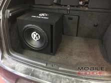 GTi Subwoofer Upgrade-2