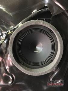 Audison Prima Speakers