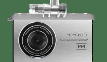 Product Spotlight: Momento M4