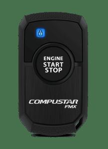 Compustar 1WR3-AM
