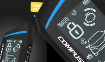 Product Spotlight: Compustar 2WT9-FM