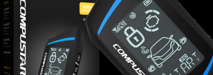 Compustar 2WT9-FM