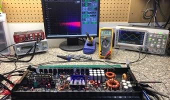 Understanding the Specs – Amplifier Power Ratings