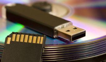 Understanding the Basics of Digital Audio Files