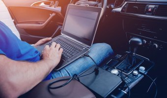 Why Car Audio System Setup and Tuning Are Important