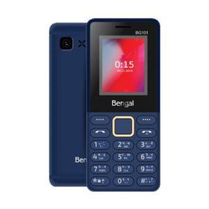 Bengal BG101