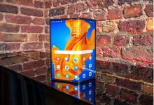 Photo of Huawei Mate Xs full Review and Specifications