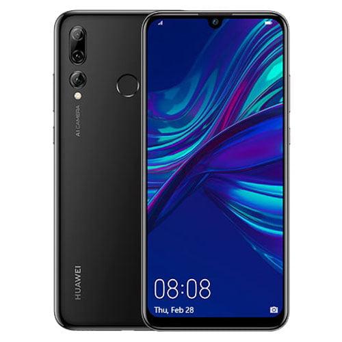 Huawei P Smart Plus Price in Bangladesh 2020 & Full Specs