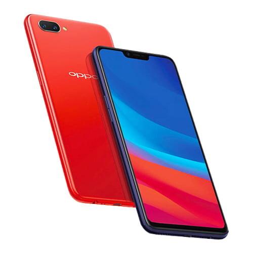 Oppo A12e Price In Bangladesh 2020 Full Specs