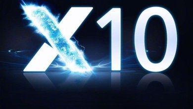 Photo of Honor has a published the Honor X10 5G design in the official poster