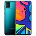 Samsung Galaxy F43