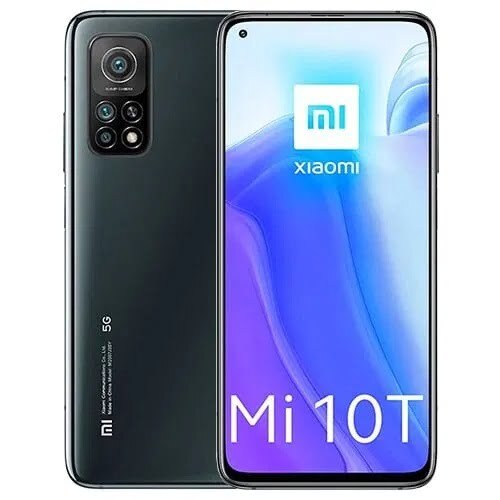 Xiaomi Mi 11T 5G